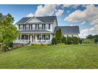 Home for sale: 420 Heritage Ln., Jonesborough, TN 37659
