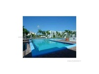 Home for sale: 501 E. Dania Beach Blvd. # 5-1l, Dania Beach, FL 33004