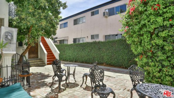 8214 Norton Ave., Los Angeles, CA 90046 Photo 46