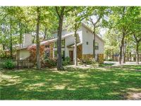 Home for sale: 1114 Renaissance Dr., Sand Springs, OK 74063