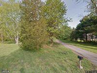 Home for sale: Ny-9g, Hyde Park, NY 12538