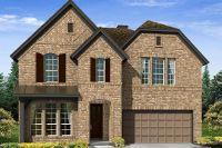 Home for sale: 2407 Sandy Ridge Ct. - Model, Sugar Land, TX 77479
