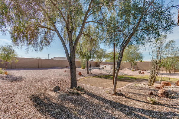 22779 W. Ashleigh Marie Dr., Buckeye, AZ 85326 Photo 39