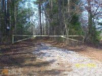 Home for sale: 0 Yatesville Rd., Barnesville, GA 30204