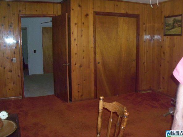 713 Green Acres Dr., Talladega, AL 35160 Photo 12