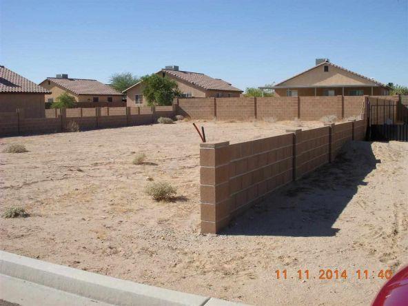 10186 S. Monsoon Ave., Yuma, AZ 85367 Photo 3