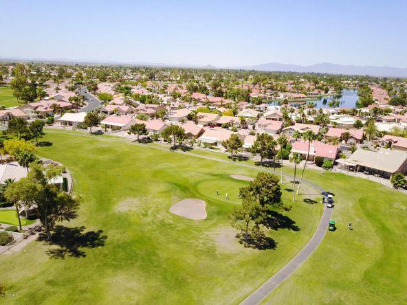 25223 S. Buttonwood Dr., Sun Lakes, AZ 85248 Photo 54