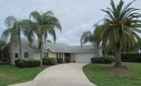 Home for sale: 5336 S.W. 8th Ct., Cape Coral, FL 33956
