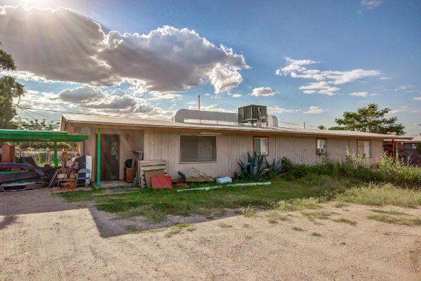 2120 S. Campbell, Tucson, AZ 85713 Photo 32