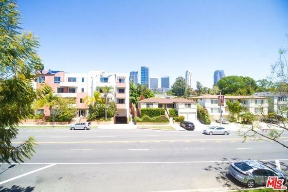 2025 S. Beverly Glen, Los Angeles, CA 90025 Photo 24