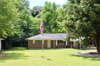 Home for sale: 2788 Hwy. 171, Hornbeck, LA 71439