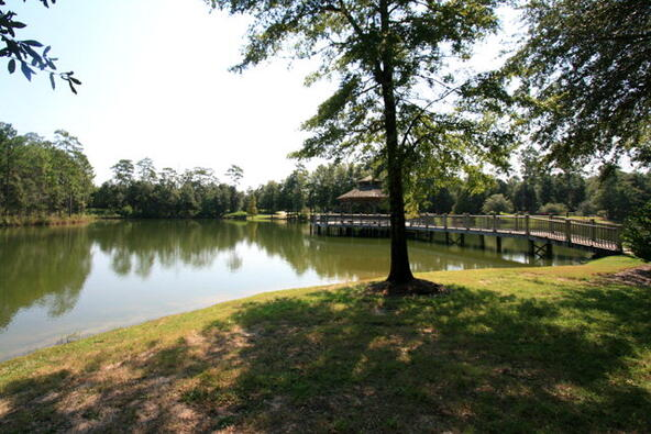 127 Willow Lake Dr., Fairhope, AL 36532 Photo 10