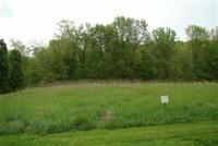Home for sale: 1455 Springport-Ferry Rd., Owenton, KY 40363