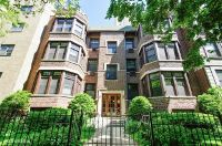 Home for sale: 922 West Winona St., Chicago, IL 60640