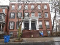 Home for sale: 91 Olive St. #2, New Haven, CT 06511