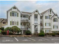 Home for sale: 901 Sunset Blvd. N.E. C209, Renton, WA 98056