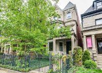 Home for sale: 5137 South Dorchester Avenue, Chicago, IL 60615