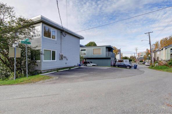 1231 W. 7th Avenue, Anchorage, AK 99501 Photo 6