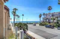 Home for sale: 2000 Coast # Unit 121, Huntington Beach, CA 92648