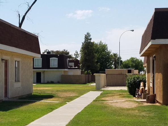 8424 N. 34th Avenue, Phoenix, AZ 85051 Photo 13