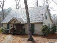 Home for sale: 775 County Rd. 959, Centre, AL 35960