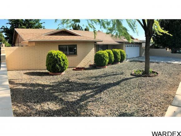 655 Ridgecrest Dr., Kingman, AZ 86409 Photo 3