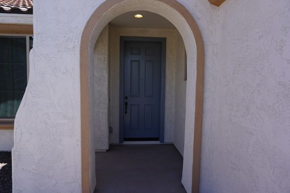 28416 N 44th Pl, Cave Creek, AZ 85331 Photo 1