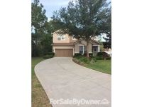 Home for sale: 12197 Heronsford Ln., Jacksonville, FL 32258