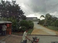 Home for sale: 58th, Vero Beach, FL 32966