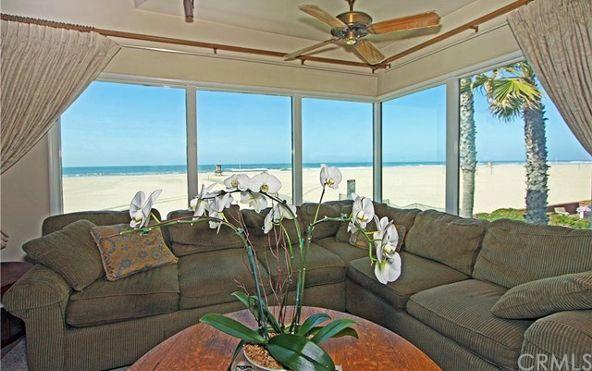 6710 W. Oceanfront, Newport Beach, CA 92663 Photo 5