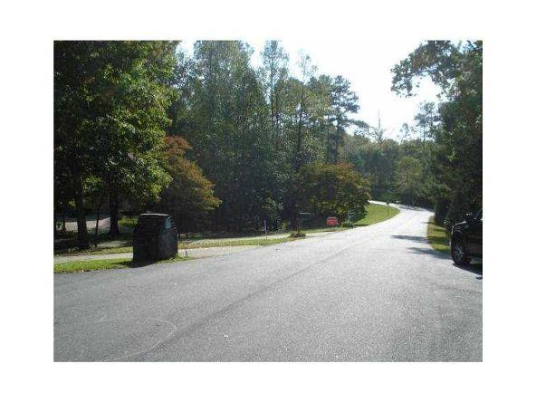 19 Dunroven Way, Dawsonville, GA 30534 Photo 14
