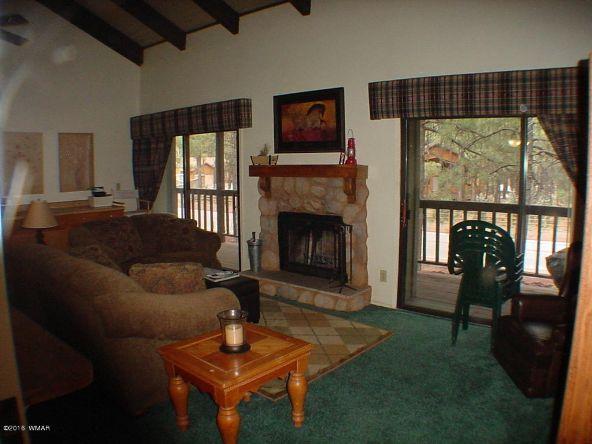 2844 Park Cir., Pinetop, AZ 85935 Photo 37