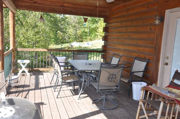 427 Terrill Fork Rd., Campton, KY 41301 Photo 36