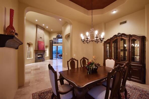 11160 E. Troon Mountain Dr., Scottsdale, AZ 85255 Photo 19