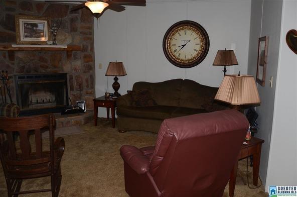 50 White Oak Dr., Sylvan Springs, AL 35118 Photo 13