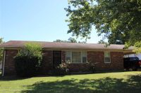 Home for sale: 1020 N. Lafayette, Brownsville, TN 38012