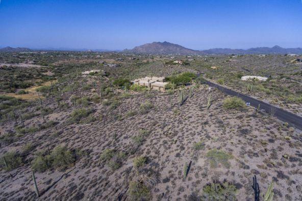 8915 E. Red Lawrence Dr. #29, Scottsdale, AZ 85262 Photo 14