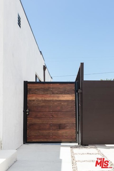 3777 Rosewood Ave., Los Angeles, CA 90066 Photo 37