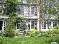 Home for sale: 3 Lamont Ln., Stony Brook, NY 11790