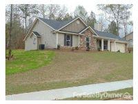 Home for sale: 2335 Springside Dr., Winder, GA 30680