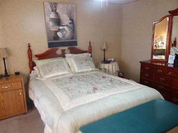 12378 E. 34th St., Yuma, AZ 85367 Photo 9
