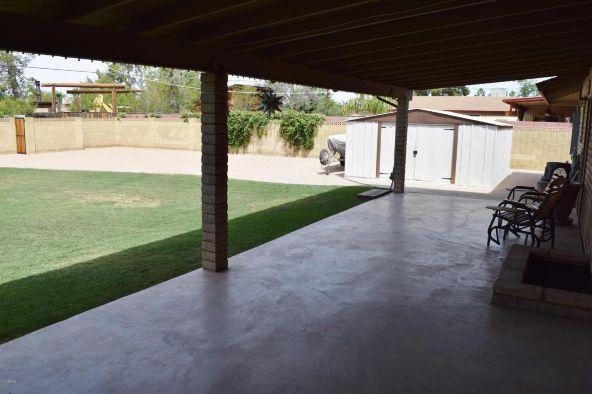 18018 N. 42nd St., Phoenix, AZ 85032 Photo 32