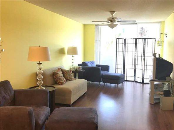 7832 Collins Ave. # 203, Miami Beach, FL 33141 Photo 1