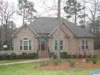 Home for sale: 145 Sugarberry Dr., Maylene, AL 35114