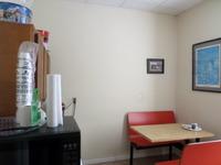 Home for sale: 500 S. West St., Bainbridge, GA 39819