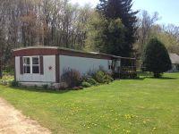 Home for sale: 178 Vincent Rd., Franklin, PA 16323