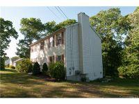 Home for sale: 29 Davis Rd., Seymour, CT 06483