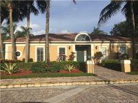 Home for sale: 977 Riverside Dr. # 220, Coral Springs, FL 33071