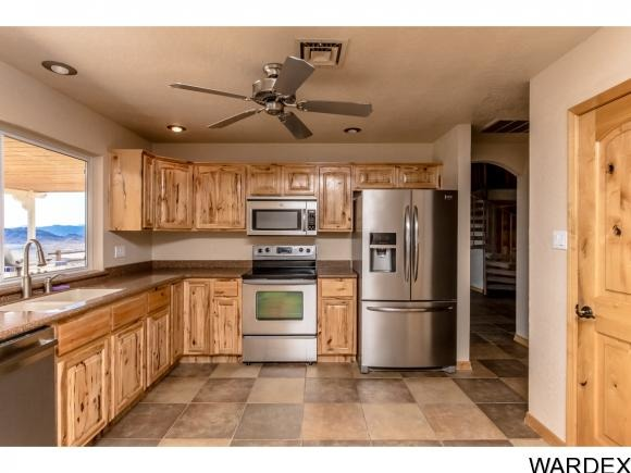 3640 Amberjack Bay W., Lake Havasu City, AZ 86406 Photo 11