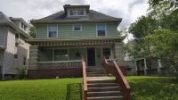 Home for sale: 453 E. Clinton St., Frankfort, IN 46041